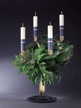 Advent_wreath_marklin